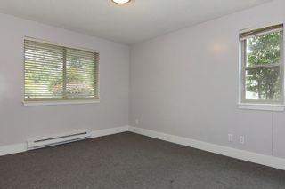 "Photo 10: 130 2233 MCKENZIE Road in Abbotsford: Central Abbotsford Condo for sale in ""LATITUDE"" : MLS®# R2335495"