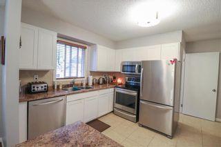 Photo 17: 39 Autumnlea Path in Winnipeg: North Kildonan Residential for sale (3G)  : MLS®# 202022357