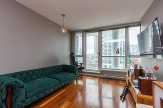 Photo 13: 801 834 Johnson St in : Vi Downtown Condo for sale (Victoria)  : MLS®# 869294