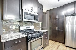 Photo 7: 34 OVERTON Place: St. Albert House for sale : MLS®# E4263751