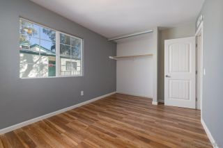 Photo 15: EAST ESCONDIDO Condo for sale : 2 bedrooms : 1817 E Grand Ave #12 in Escondido