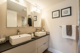 """Photo 26: 207 17740 58A Avenue in Surrey: Cloverdale BC Condo for sale in """"Derby Downs"""" (Cloverdale)  : MLS®# R2579014"""