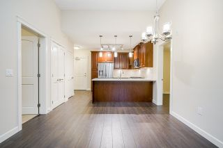 Photo 13: 504 3585 146A Street in Surrey: King George Corridor Condo for sale (South Surrey White Rock)  : MLS®# R2566264