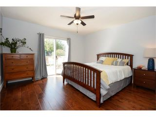 Photo 9: 91 MacEwan Glen Road NW in Calgary: MacEwan Glen House for sale : MLS®# C4071094