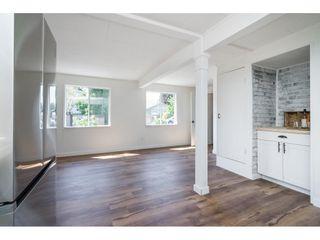 Photo 12: 4430 COMMUNITY Street: Yarrow House for sale : MLS®# R2601209