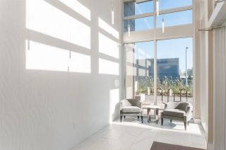 """Photo 20: 621 7008 RIVER Parkway in Richmond: Brighouse Condo for sale in """"RIVA"""" : MLS®# R2203533"""