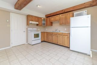 Photo 30: 3653 Bridgeport Pl in : SE Maplewood House for sale (Saanich East)  : MLS®# 884136