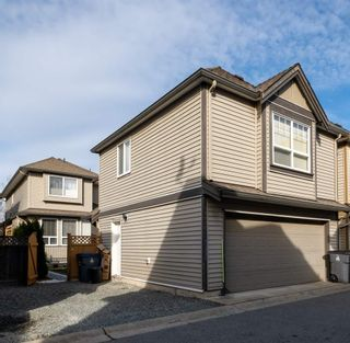 Photo 7: 19036 72A Avenue in Surrey: Clayton House for sale (Cloverdale)  : MLS®# R2543888