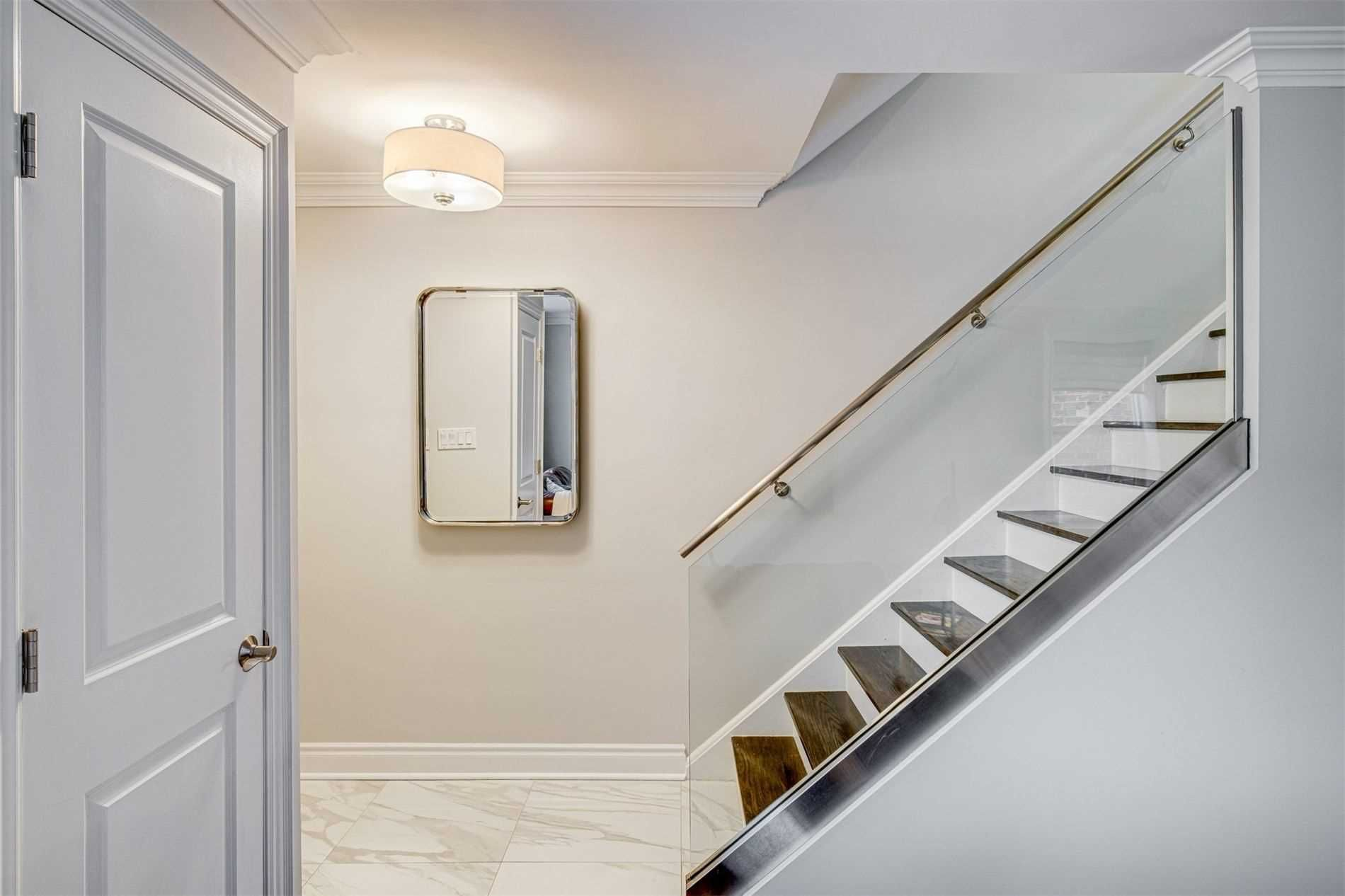 Photo 15: Photos: 92 Holborne Avenue in Toronto: Danforth Village-East York House (2-Storey) for sale (Toronto E03)  : MLS®# E5204452