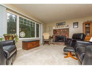 Photo 5: 34621 YORK Avenue in Abbotsford: Abbotsford East House for sale : MLS®# R2153513