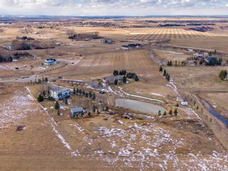 Photo 56: 242078 98 Street E: Rural Foothills County Detached for sale : MLS®# A1093852