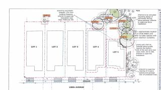 Photo 2: Lot #1 16127 108 Avenue in Surrey: Fraser Heights Land for sale (North Surrey)  : MLS®# R2540733