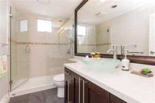 Photo 10: 1029 W 57TH Avenue in Vancouver: South Granville House for sale (Vancouver West)  : MLS®# R2578927