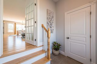 Photo 4: 8 Haystead Ridge in Bedford: 20-Bedford Residential for sale (Halifax-Dartmouth)  : MLS®# 202123032