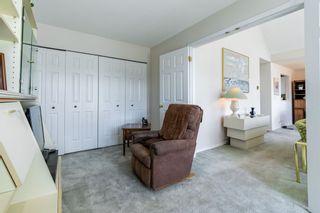 "Photo 21: 301 1323 MERKLIN Street: White Rock Condo for sale in ""SEVILLE BY THE SEA"" (South Surrey White Rock)  : MLS®# R2602198"