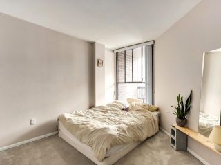 """Photo 17: 616 1333 HORNBY Street in Vancouver: Downtown VW Condo for sale in """"ANCHOR POINT"""" (Vancouver West)  : MLS®# R2620543"""