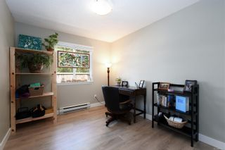 Photo 13: 7033 Brooks Pl in : Sk Whiffin Spit House for sale (Sooke)  : MLS®# 850619