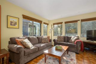 Photo 6: 261 E OSBORNE Road in North Vancouver: Upper Lonsdale House for sale : MLS®# R2545823