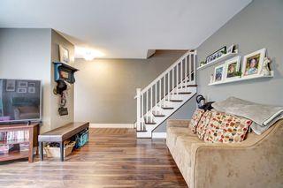 Photo 7: 32 Langevin Drive in Lower Sackville: 25-Sackville Residential for sale (Halifax-Dartmouth)  : MLS®# 202107655