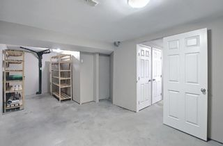 Photo 36: 136 Brabourne Road SW in Calgary: Braeside Detached for sale : MLS®# A1097410