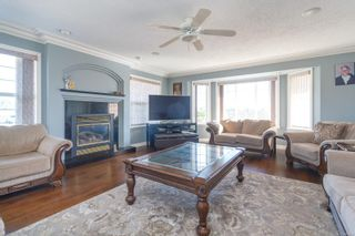 Photo 16: 7112 Puckle Rd in : CS Saanichton House for sale (Central Saanich)  : MLS®# 884304