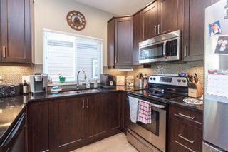 Photo 43: 1968 Brackman Way in : NS Bazan Bay House for sale (North Saanich)  : MLS®# 845552