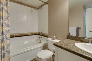 Photo 10: 108 2468 ATKINS AVENUE in Port Coquitlam: Central Pt Coquitlam Condo for sale : MLS®# R2404934
