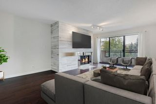 Photo 27: 310 3730 50 Street NW in Calgary: Varsity Apartment for sale : MLS®# A1148662