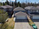 Main Photo: 25 BIRCHWOOD Drive: Devon House for sale : MLS®# E4243510