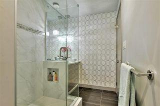 Photo 32: 1204 9809 110 Street in Edmonton: Zone 12 Condo for sale : MLS®# E4257873