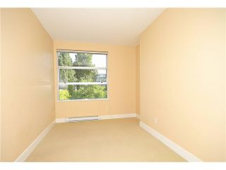 """Photo 9: 308 2655 CRANBERRY Drive in Vancouver: Kitsilano Condo for sale in """"NEW YORKER"""" (Vancouver West)  : MLS®# V1017086"""