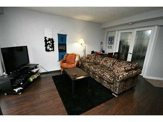 Photo 9: 308 528 20 Avenue SW in CALGARY: Cliff Bungalow Condo for sale (Calgary)  : MLS®# C3562454