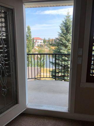Photo 12: 7528 161A Avenue in Edmonton: Zone 28 House for sale : MLS®# E4254279