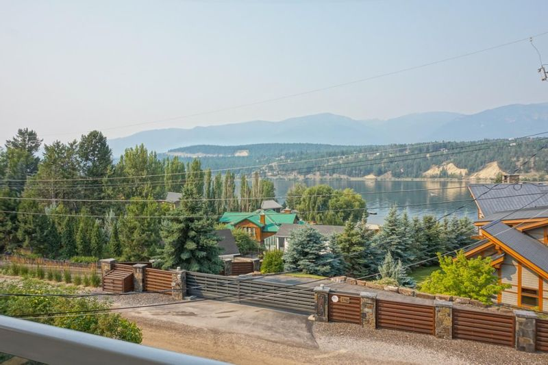 FEATURED LISTING: 1729 3RD AVENUE Invermere