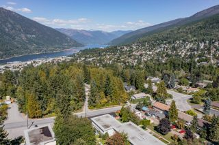 Photo 4: 403 RICHARDS STREET W in Nelson: Condo for sale : MLS®# 2460967