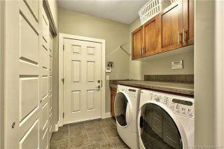 Photo 19: 603 Selkirk Court, in Kelowna: House for sale : MLS®# 10175512