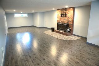 Photo 19: 46590 RIVERSIDE Drive in Chilliwack: Chilliwack N Yale-Well House for sale : MLS®# R2579269