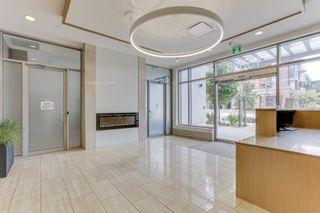 Photo 21: 1001 13398 104 Avenue in Surrey: Whalley Condo for sale (North Surrey)  : MLS®# R2481623