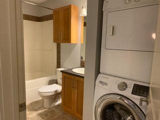 Photo 10: 219 2727 28 Avenue SE in Calgary: Dover Apartment for sale : MLS®# A1116933