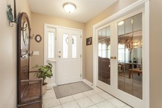"""Photo 6: 21630 45 Avenue in Langley: Murrayville House for sale in """"Murrayville"""" : MLS®# R2547090"""