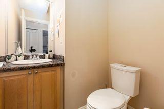 Photo 19: 724 ANSKAR Court in Coquitlam: Coquitlam West 1/2 Duplex for sale : MLS®# R2613533
