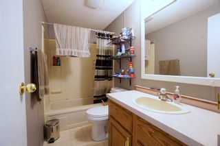 Photo 12: 12 King Crescent in Portage la Prairie RM: House for sale : MLS®# 202112403
