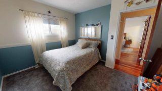 Photo 15: 5978 JADE Road in Fort St. John: Fort St. John - Rural E 100th House for sale (Fort St. John (Zone 60))  : MLS®# R2580860