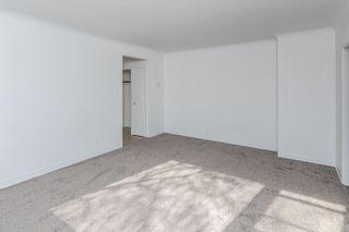 Photo 22: 5615 118 Avenue in Edmonton: Zone 09 Multi-Family Commercial for sale : MLS®# E4266066