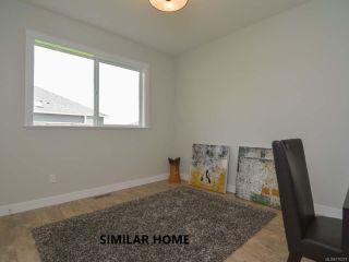 Photo 33: 4097 CHANCELLOR Crescent in COURTENAY: CV Courtenay City House for sale (Comox Valley)  : MLS®# 776278