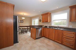 Photo 4: 83 Arrowhead Drive in Middle Sackville: 26-Beaverbank, Upper Sackville Residential for sale (Halifax-Dartmouth)  : MLS®# 202004823