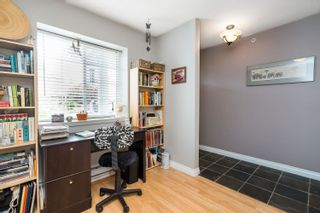 """Photo 9: 16 19270 119 Avenue in Pitt Meadows: Central Meadows Townhouse for sale in """"McMyn Estates"""" : MLS®# R2611594"""