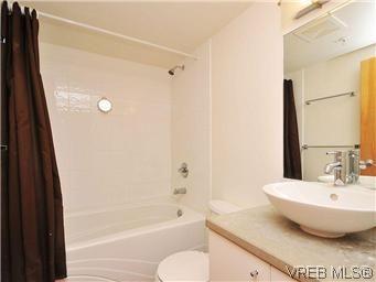 Photo 15: Photos: 304 932 Johnson St in VICTORIA: Vi Downtown Condo for sale (Victoria)  : MLS®# 601947