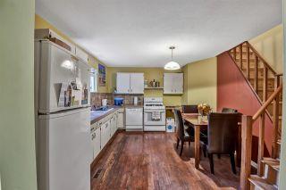 Photo 26: 12743 25 Avenue in Surrey: Crescent Bch Ocean Pk. House for sale (South Surrey White Rock)  : MLS®# R2533104