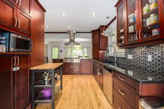 Photo 9: 8191 Hudson St in Vancouver: Marpole Home for sale ()  : MLS®# V1065236